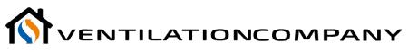 Ventilation Company